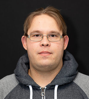 Sergey Girel