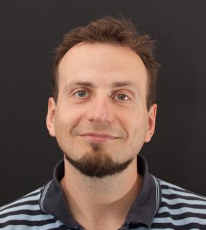 Szabolcs Fekete