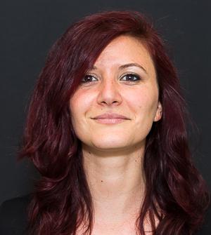 Valentina D'Atri
